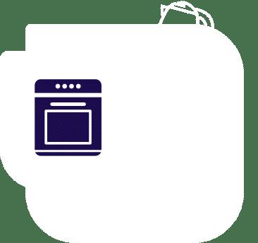 Assicurazione elettrodomestici - Celside