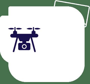 Assicurazione multimediale - Celside
