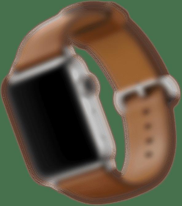 Assurance montre connectée - Celside